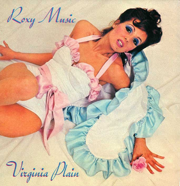 roxy-music-virginia-plain-1977-3.jpg