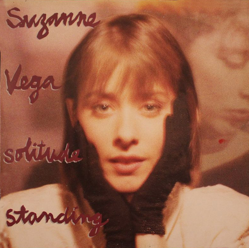 Suzanne-Vega-Solitude-Standing.png