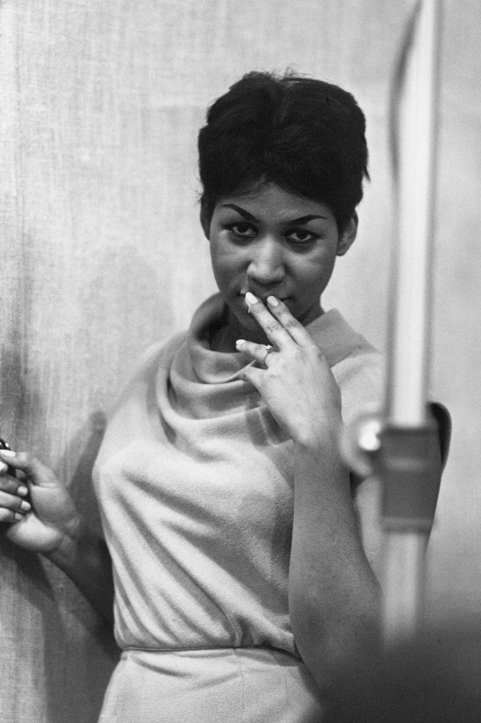 aretha-franklin-c2a9-don-hunstein.jpg