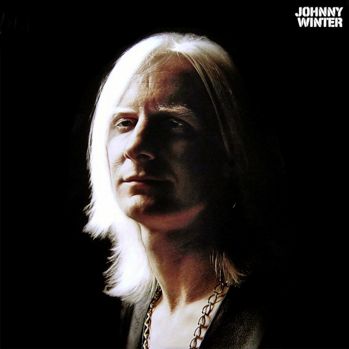 johnny-winter-554da8aaa2413.jpg