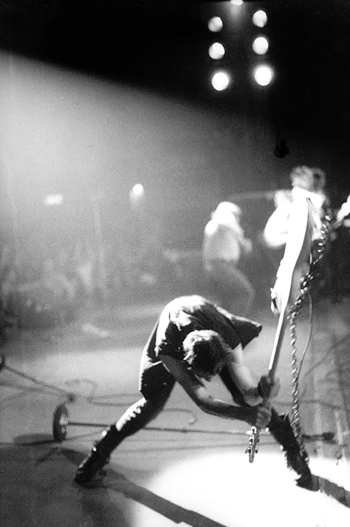 photo-pennie-smith-london-calling-the-clash.jpg