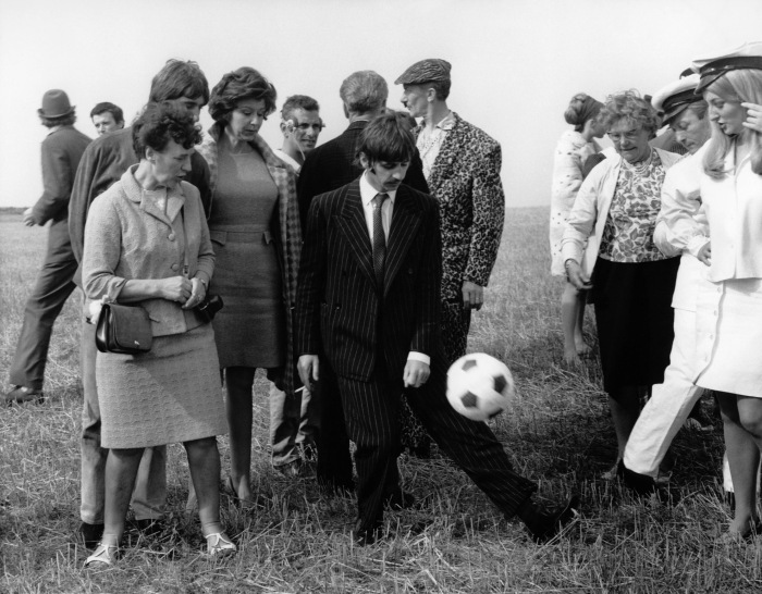 ringo-starr-plays-with-a-soccer-ball-while-filming-magical-mystery-tour.jpg