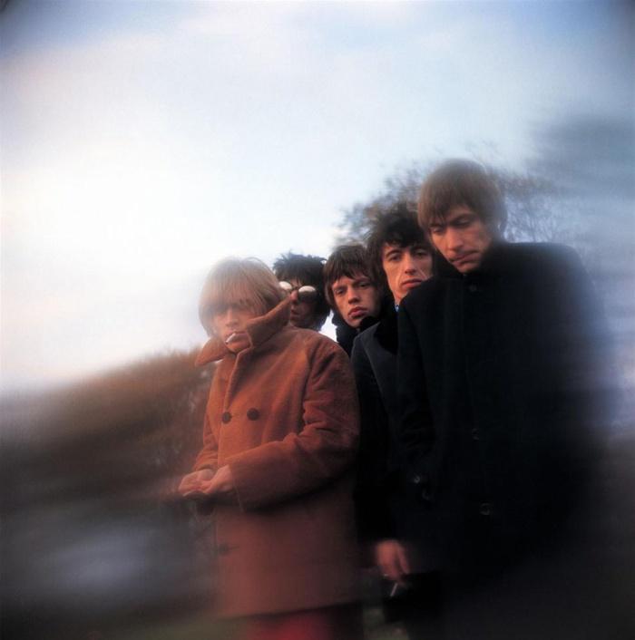 rolling-stones-primrose-hill-gered-mankowitz-1965.jpg