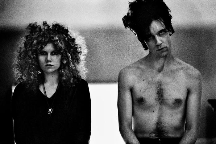 the-cramps-london-1980-photo-anton-corbijn.jpg