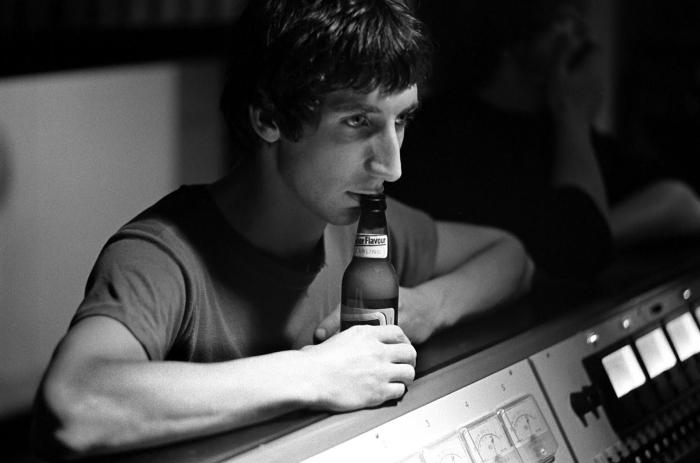 the-who_pete-townshend-1968-photo-baron-wolman.jpg