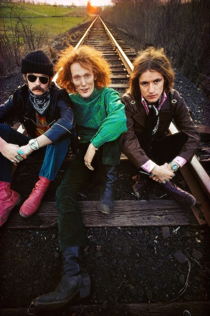 cream-1968-photo-art-kane.jpg
