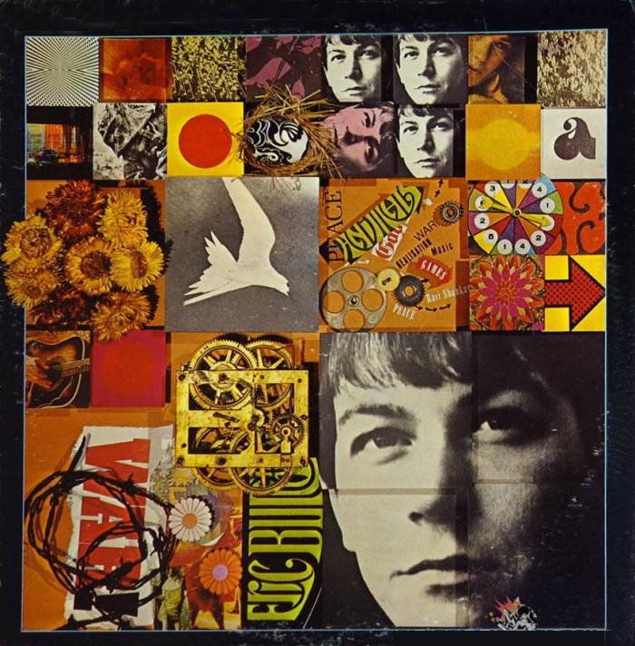eric_burdon_animals_twain_shall_meet_vinyl_record.jpg