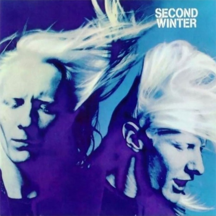 johnny-winter-second-winter-f813d697e75e5f971cd3a66095441934-large-693119.jpg