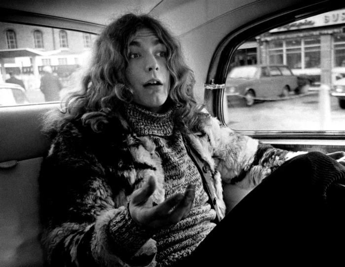 028.Robert_Plant_1970.jpg