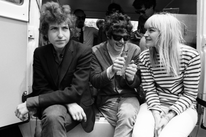 bob-dylan-donovan-and-mary-travers.jpg