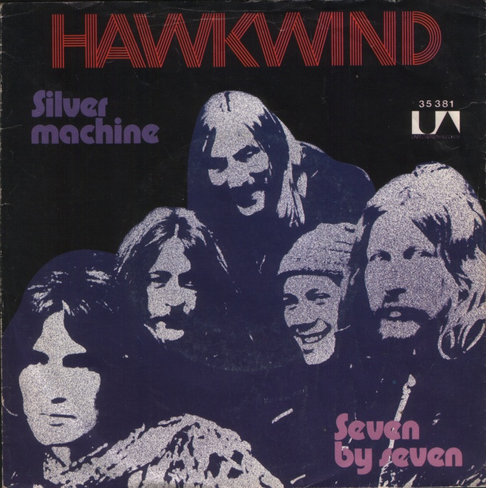 hawkwind-silver-machine-united-artists-4.jpg