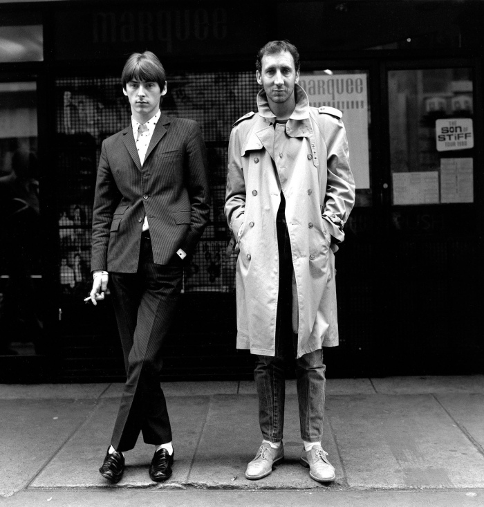 hbz-janette-beckman-paul-weller-pete-townshend-london-1980.jpg