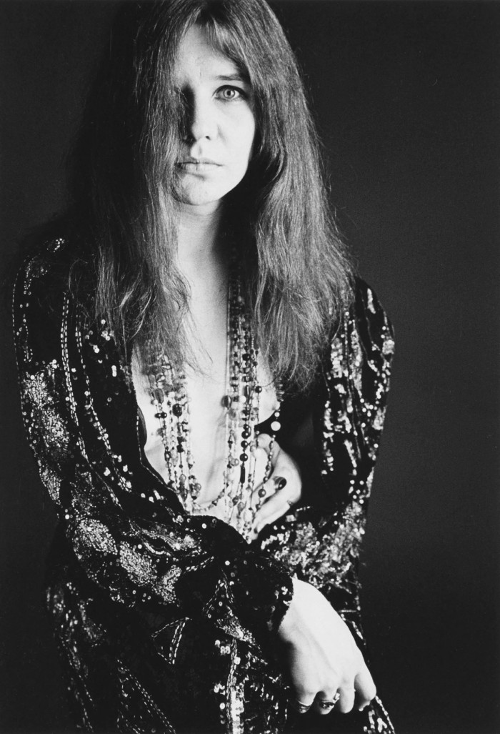 janis-joplin-beaded-cape-nude-with-jacket-and-beads-1967-bob-seideman.jpeg