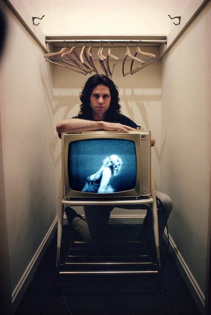 jim-morrison-1968-photo-art-kane.jpg
