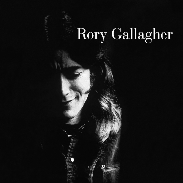 rory-gallagher-50f4cf91cd7be.jpg