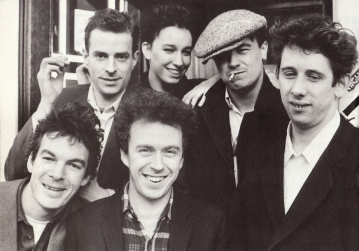 The-Pogues-1985.jpg