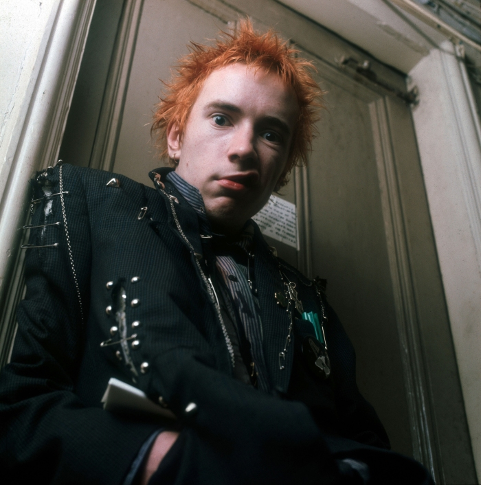 johnny-lydon-photo-ray-stevenson-1976.jpg