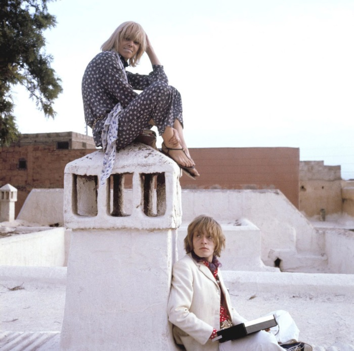 cecil-beaton-brian-jones-and-anita-pallenberg-morocco-1960s.jpg