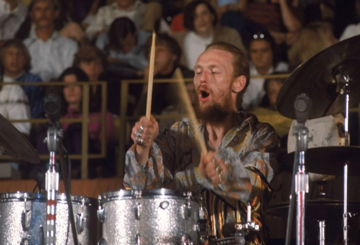 drummer-ginger-baker-of-the-band-blind-faith-in-concert-at-the-los-angeles-forum-los-angeles-ca-us-1969-john-olson.jpeg