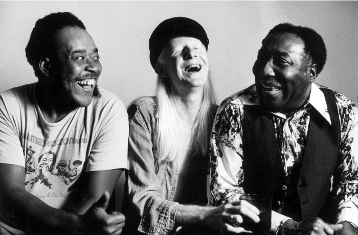 james-cotton-johnny-winter-muddy-waters.jpg