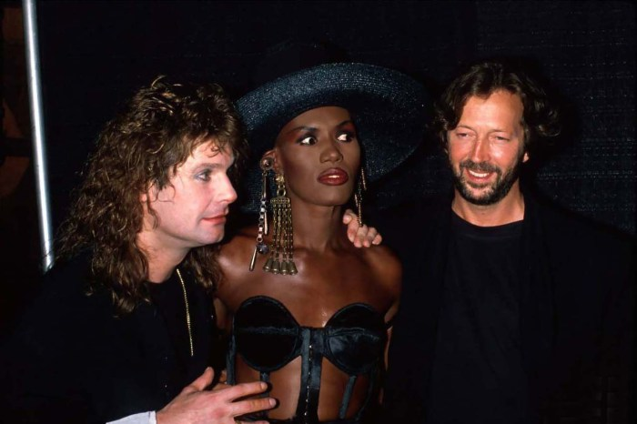 l-r-singers-ozzy-osbourne-grace-jones-and-eric-clapton.jpeg
