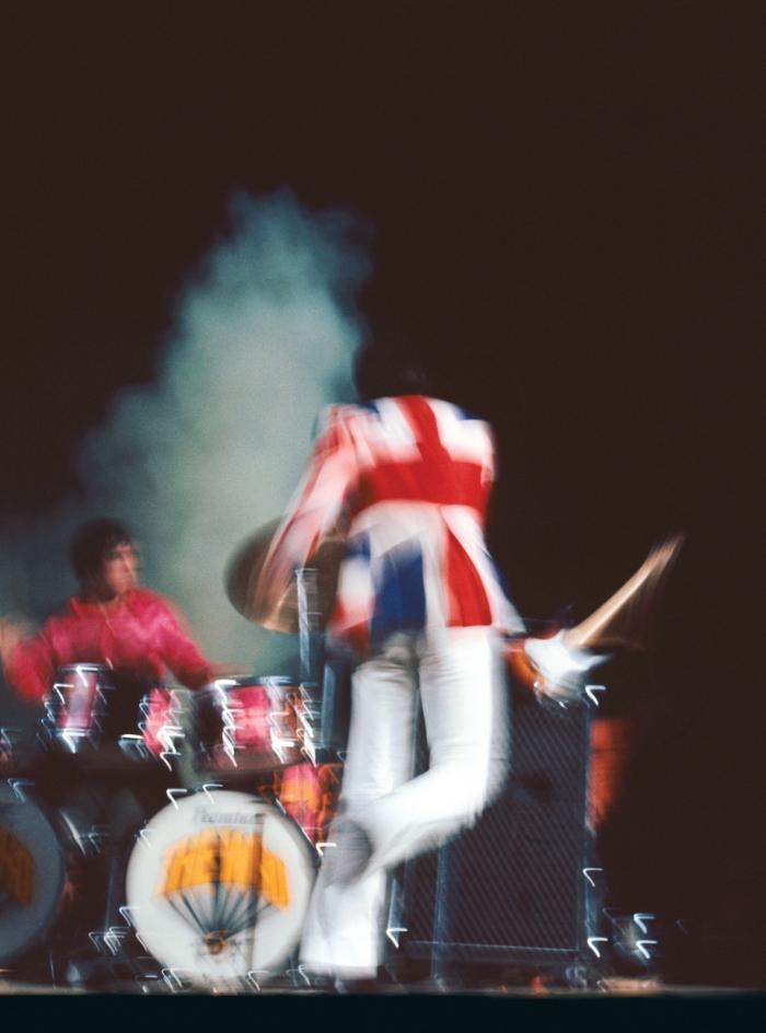 pete-townshend-1967-photo-tom-wright.jpg