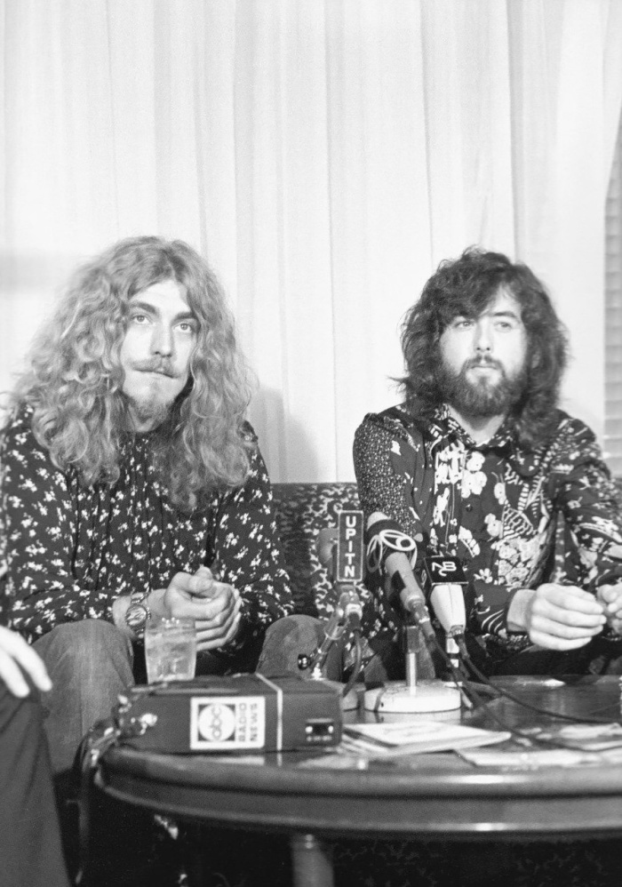 robert-plant-jimmy-page-rolling-stone.jpg