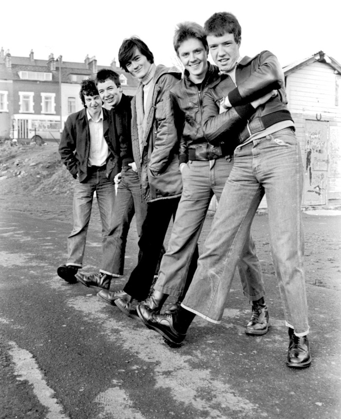 The-Undertones-Derry-1978.jpeg