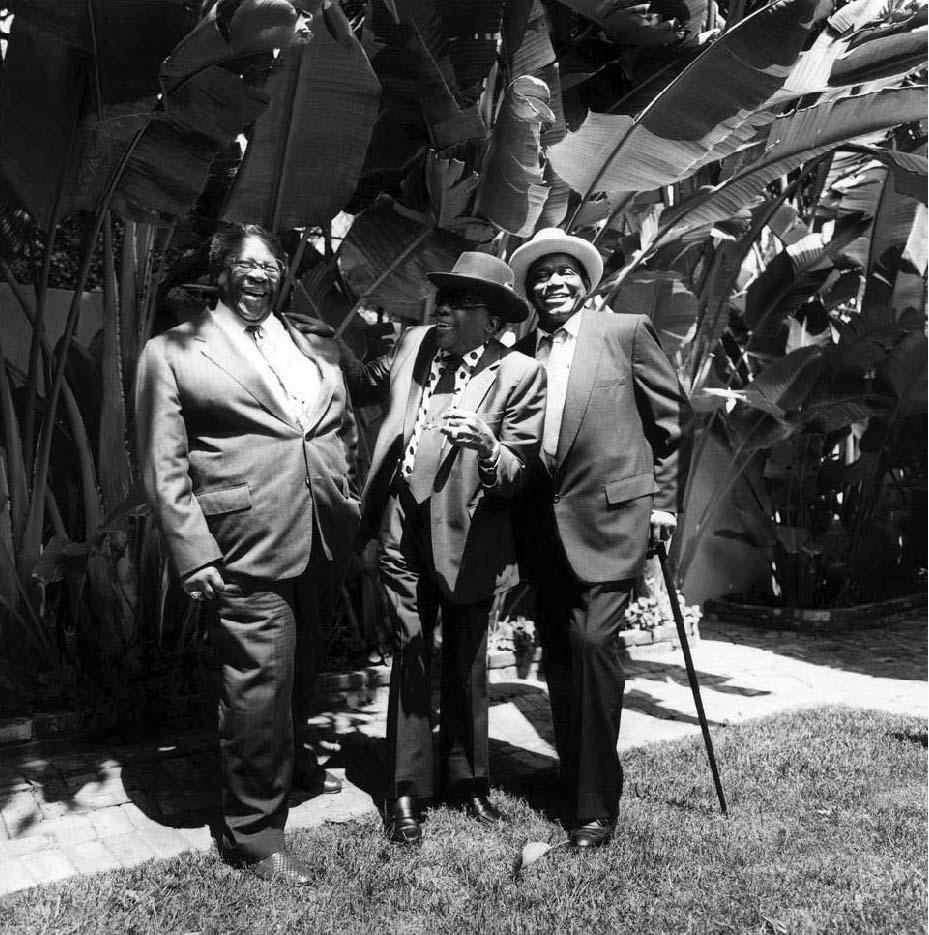 b-b-king-john-lee-hooker-and-willie-dixon-los-angeles-ca-1991-paul-natkin.jpg