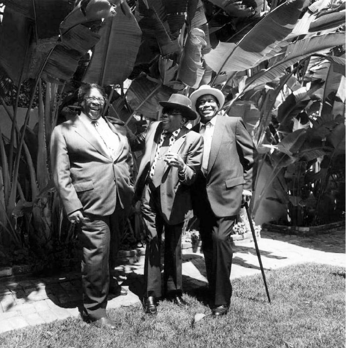 b-b-king-john-lee-hooker-and-willie-dixon-los-angeles-ca-1991-paul-natkin.jpg