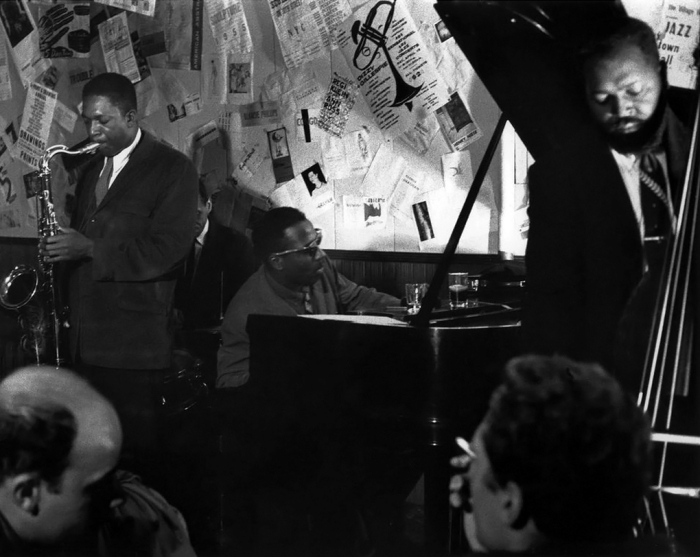 john-coltrane-with-shadow-wilson-thelonious-monk-and-ahmed-abdul-malik-the-five-spot-new-york-ny-1957-don-schlitten.jpg