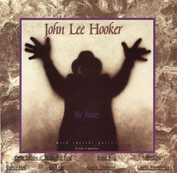 John-Lee-Hooker-The-Healer.jpg