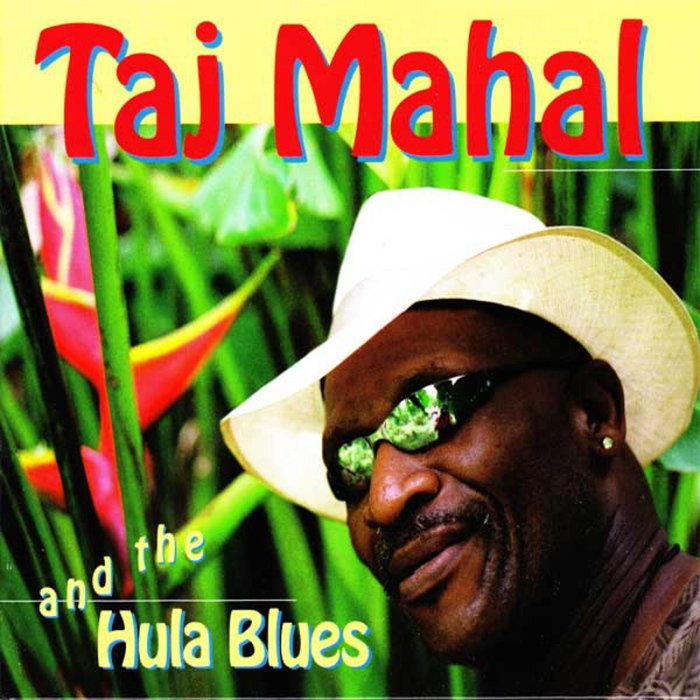46xhulablues-cd.jpg