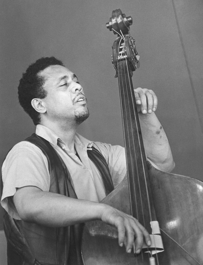 charles-mingus-jr-april-22-1922-e28093-january-5-1979.jpg