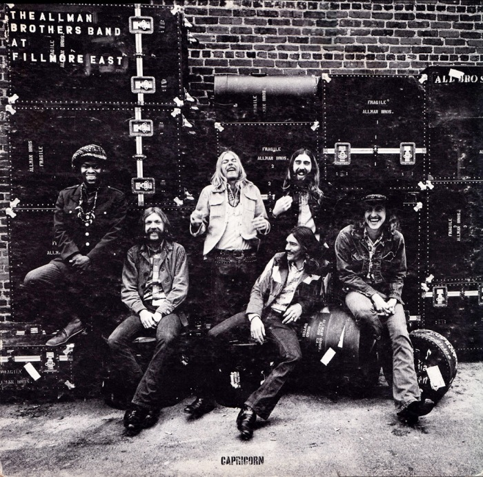 Fillmore_East_Cover_1000.jpg