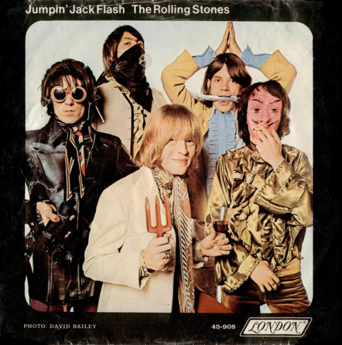 the-rolling-stones-jumpin-jack-flash-1968-7.jpg