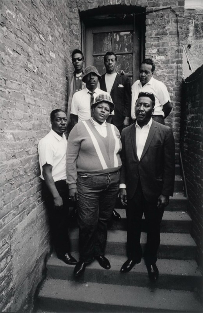 big-mama-thornton-and-the-muddy-waters-blues-band.jpg