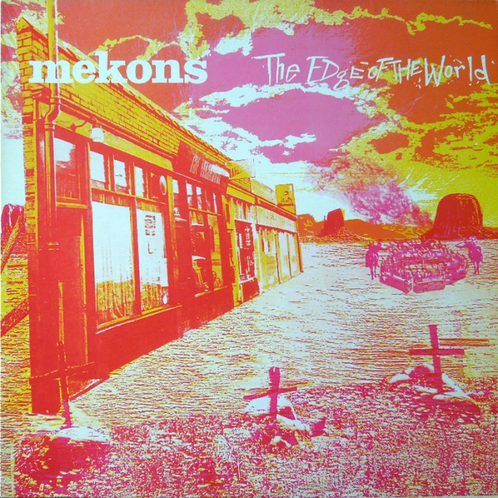 the-mekons-the-edge-of-the-world-ab.jpg