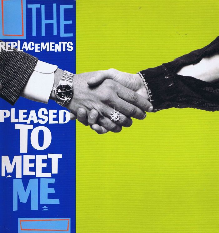 The-Replacements-Pleased-To-Meet-Me-925-557-1-LP-Vinyl-Record-281322932626.jpg