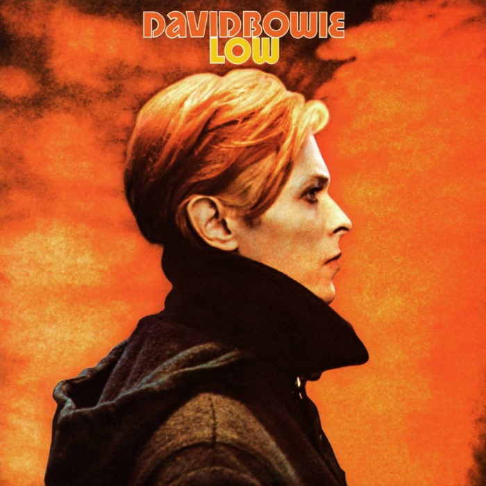 david-bowie-low-album-cover-billboard-embed.jpg