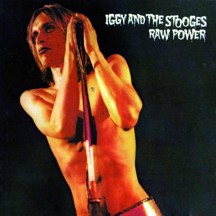 Iggy-The-Stooges-Raw-Power-Cover.jpg