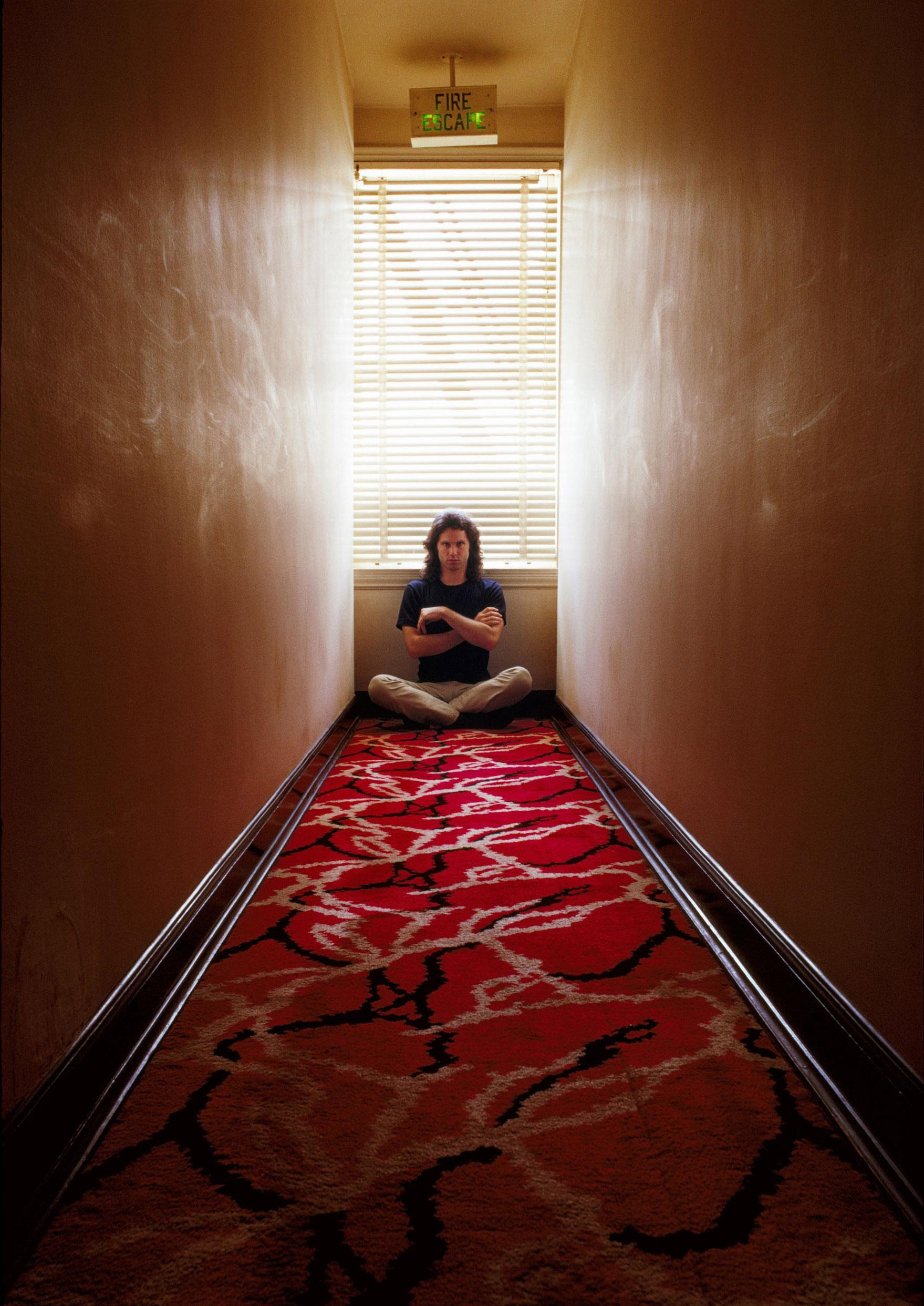 jim-morrison-1968-photo-art-kane-red.jpg