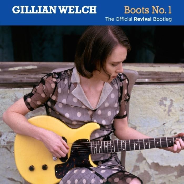 GillianWelchBootsNo1.jpg