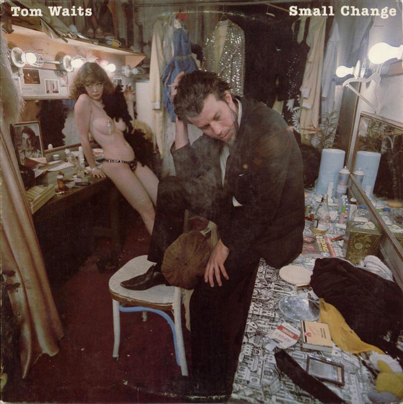 tom-waits-small-change-4-ab.jpg
