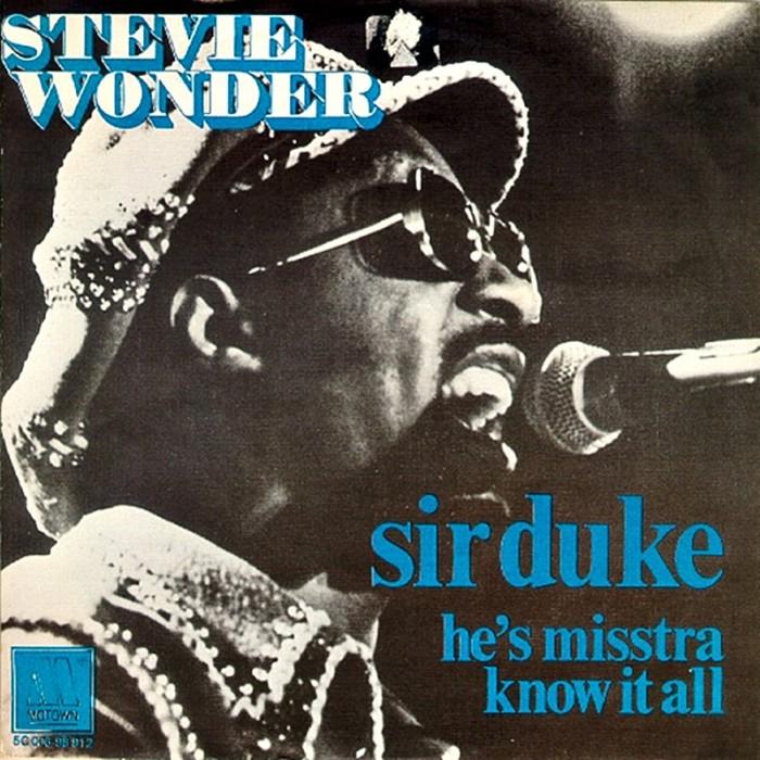 stevie_wonder-sir_duke_s_1.jpg
