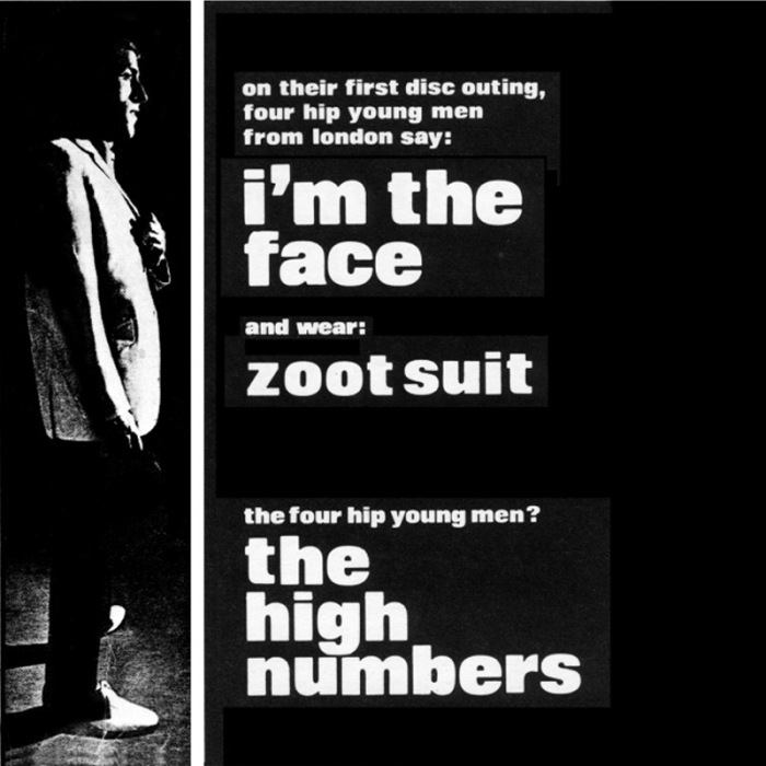 the-who-zoot-suit-im-the-facesingle-20130629161041.jpg