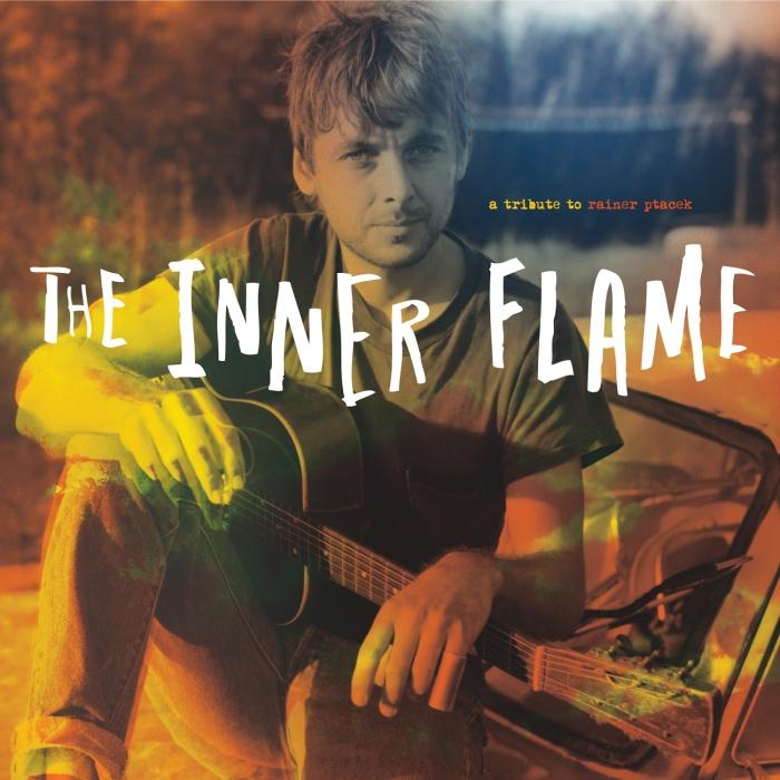 Rainer-Ptacek-Inner-Flame.jpg