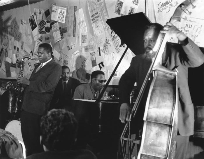 l-to-r-john-coltrane-shadow-wilson-thelonious-monk-and-ahmed-abdulmalik-at-the-five-spot-1957-photo-don-schlitten.jpg