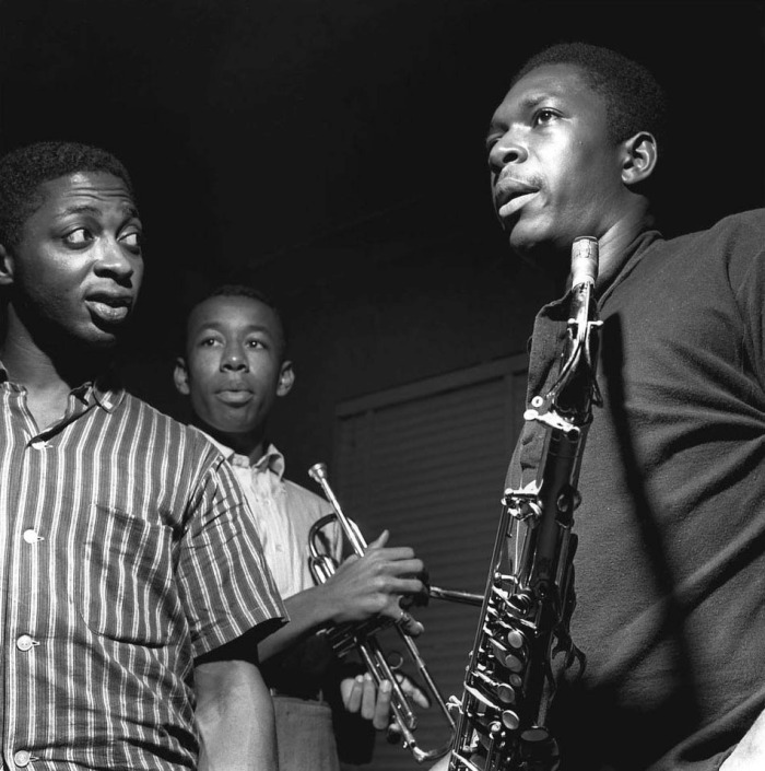 curtis-fuller-lee-morgan-and-john-coltrane-at-coltrane_s-blue-train-session-hackensack-nj-september-15c2a01957-photo-by-francis-wolff.jpg