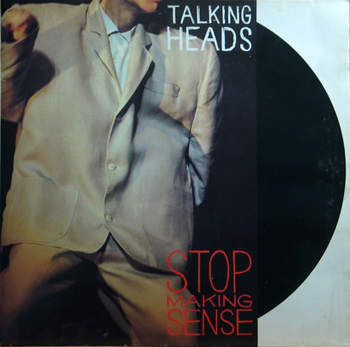 talkingheads-stopmakingsense(1).jpg